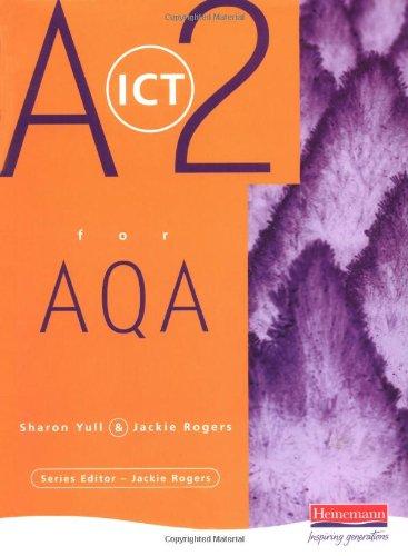 Aqa a level ict coursework custom writing site uk