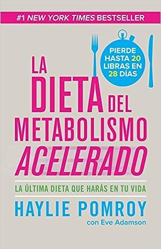 5 2 dieta última investigación