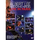 Albert Lee & Hogan's Heroes Live in Paris