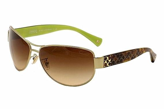 b954e74631 ... reduced coach sunglasses hc 7001 9005 13 havana taylor 1a4a9 860f8