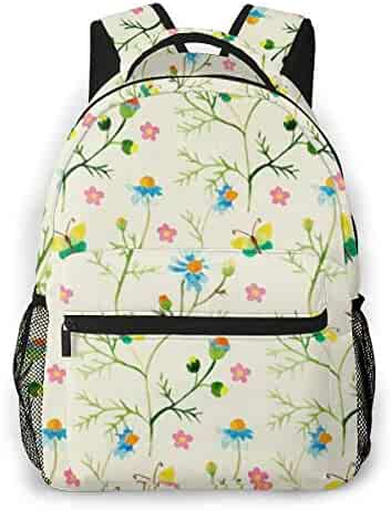 820df031c81c Shopping Color: 3 selected - $25 to $50 - Backpacks - Luggage ...