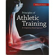 Principles of Athletic Training: A Competency-Based Approach