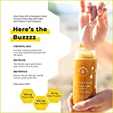 BEEKEEPER'S NATURALS B.Powered - Fuel Your Body