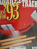 1992 1993 Nissan Altima / Volvo 850 GLT / Road Test