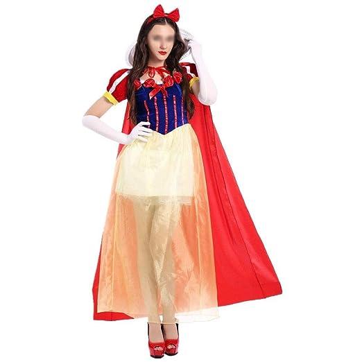 Disfraces de Halloween de moda, trajes magníficos y festivo de la ...