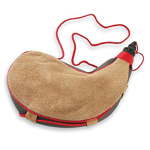 Leather Bota Bag In Handcrafted Spain UXUxf