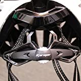 Karmar(カーマー) ヘルメット フィットシステム FEROX(フェロックス)用 R2KA150713X