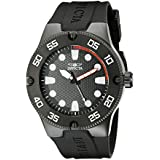 Invicta Men's 18026SYB Pro Diver Stainless...