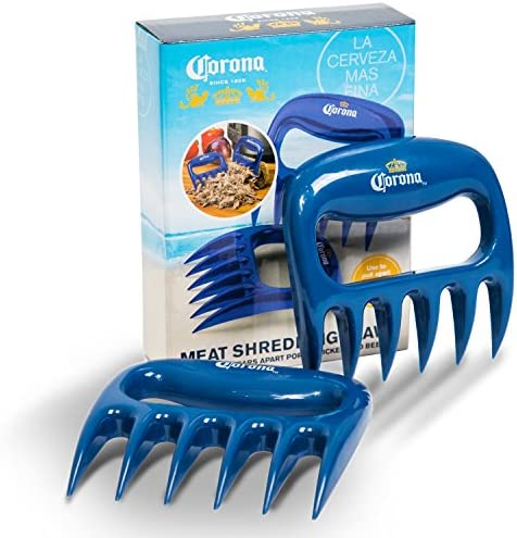 Corona Meat Shredder Claws Bear