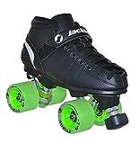 ATOM VIP Derby Roller Skates (Size 11)