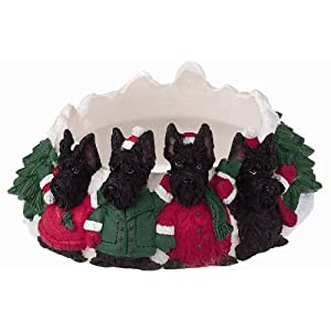 E&S Pets 35357-35 Candle Topper