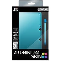 Skin Protection Aluminium + Stylet - Icy Blue