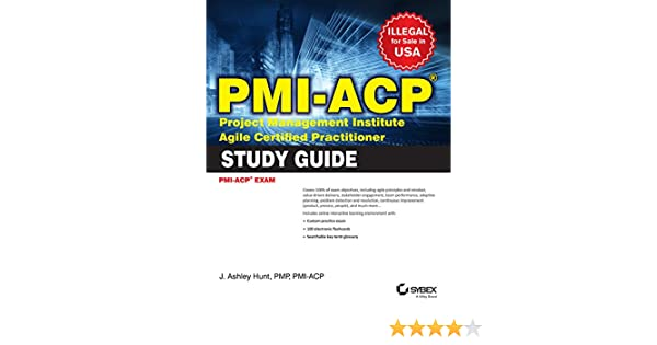 pmi-acp exam prep mike griffiths download