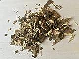 Passion Flower, Passiflora incarnata ~ Sacred Herbs from Schmerbals Herbals