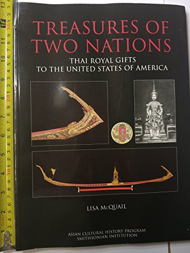 Usa Costume For United Nation (Treasures of Two Nations: Thai Royal Gifts to the United States of America)