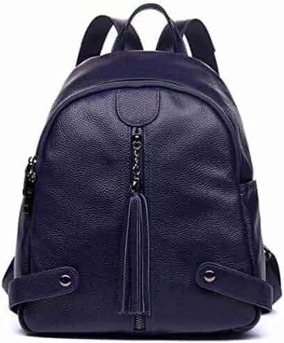 2fe5394ae8b9 Shopping Leather - Multi or Blues - Kids' Backpacks - Backpacks ...