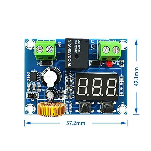 Best Instrumentation Amplifiers