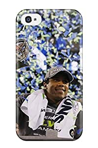 meilinF0005594454K751049637 seattleeahawks NFL Sports & Colleges newest iphone 6 plus 5.5 inch casesmeilinF000
