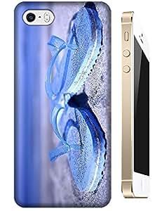 """UniqueBox Customized NFL Series Case for iPhone 6+ Plus 5.5"""", NFL Team Oakland Raiders Logo iPhone 6 Plus 5.5"""
