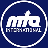 Muslim Television Ahmadiyya (MTA)