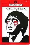 Oedipus Rex, Pier Paolo Pasolini, 0671209647