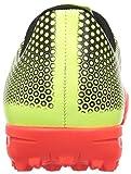 PUMA Men's Spirit Turf Trainer Soccer Shoe, Fizzy