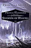 img - for The Prince Warriors and the Swords of Rhema book / textbook / text book