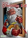 51I 7vi%2BW8L. SL160  - Christmas Terror - 10 Horror-themed Christmas Flicks Worth Unwrapping