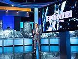 Jim Rome On Showtime: Rob Gronkowski