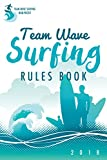 Team Wave Surfing: A New Surfing Team Sport
