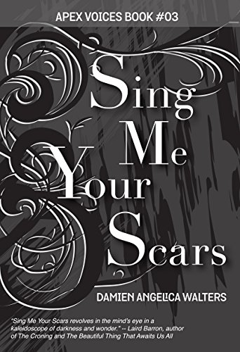 Amazon sing me your scars apex voices book 3 ebook damien sing me your scars apex voices book 3 by walters damien angelica fandeluxe Image collections
