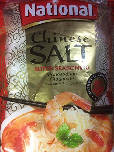 ajinomoto-super-seasoning-415-grams-chinese-salt-monosodium-glutamate