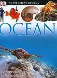 Ocean, Miranda MacQuitty, 0756607108
