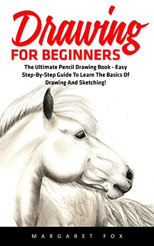 draw beginner - 8