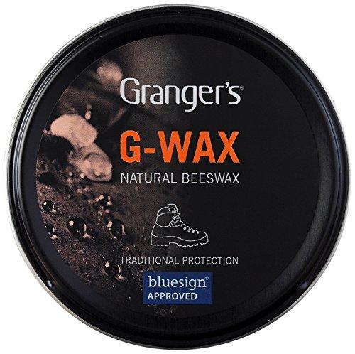 grangers-g-wax-waterproofer-28-oz