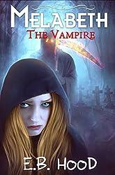 Melabeth the Vampire
