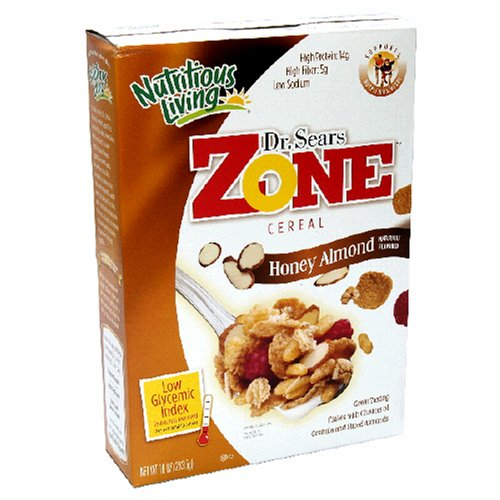 nutritious-living-dr-sears-zone-cereal-honey-almond-10-ounce-units-pack-of-6