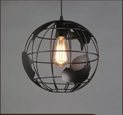 ZHFC-lampadari moderni, camere da letto, nordic moderno ...