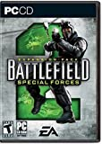 Battlefield 2: Special Forces Expansion Pack - PC