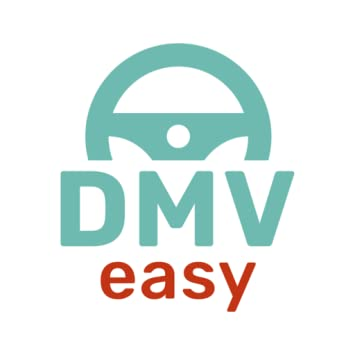 Amazon com: DMV Permit Practice Test 2019 - Car, Moto, CDL