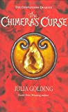 The Chimera's Curse, Julia Golding, 0761454403