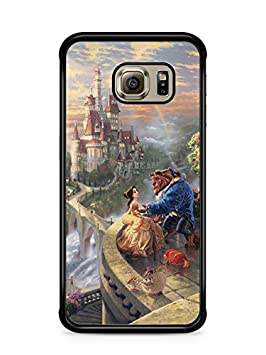 coque samsung galaxy note 8 mickey