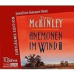 Anemonen im Wind | Tamara McKinley
