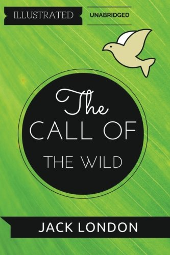 call of the wild character analysis The call of the wild, this is a study guide for the book the call of the wild written by jack london the call of the wild is a novella by american author jack london.