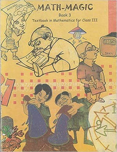 Book mathematics ncert of