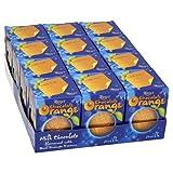 Kraft Terry's Milk Chocolate Orange 175 G (Pack Of 12)