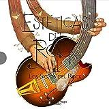 img - for Est ticas del rock II book / textbook / text book