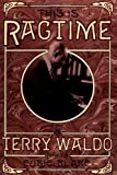 This Is Ragtime, Terry Waldo, 0306804395