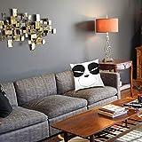 Ym8DD Panda Ranma Customized Couch Sofa Bedroom Car