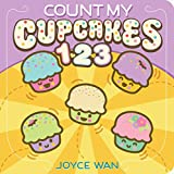 #9: Count My Cupcakes 123